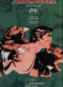 Tarzan in Color: 1938-1939 (Tarzan, 1938-1939)