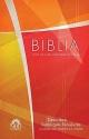 Biblia económica NBD (Spanish Edition)