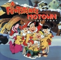 Flintstones Motown Christmas