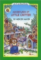 Adventures of Little Critter (An I Can Read Book Series)
