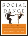 Social Dance from Dance a While (2nd Edition)