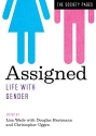 Assigned: Life with Gender (The Society Pages)