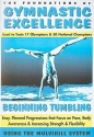 Gymnastic Excellence: Beginning Tumbling