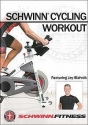 Schwinn Cycling Workout with Jay Blahnik