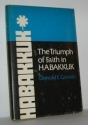 The triumph of faith in Habakkuk