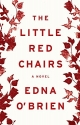 The Little Red Chairs: A Novel