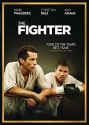 Fighter , The