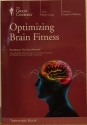 Optimizing Brain Fitness (The Great Courses)