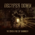 Other Side of Darkness