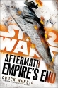 Empire's End: Aftermath (Star Wars) (St...