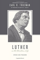 Luther on the Christian Life: Cross and...