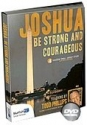 Joshua - Be Strong and Courageous with ...