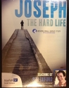Joseph: The Hard Life with Rob Duford