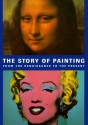 The Story of Painting (Compact Knowledge)