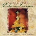 An Angel Tree Christmas