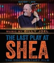 The Last Play at Shea BLU RAY / DVD COMBO [Blu-ray]