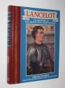 Lancelot: The Adventures of King Arthur's Most Celebrated Knight (Children's Classics)