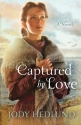 Captured By Love
