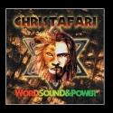 WordSound&Power