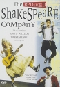 The Reduced Shakespeare Company - The C...