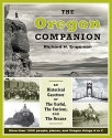 The Oregon Companion: An Historical Gaz...