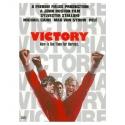 Victory  - Soccer DVD
