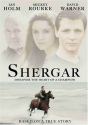 Shergar: Discover the Heart of a Champion: Based on a True Story