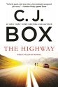 The Highway: A Novel (Cassie Dewell)