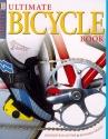 Ultimate Bicycle Book (DK Living)