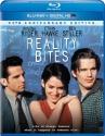 Reality Bites - 20th Anniversary Edition