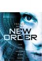 New Order [Blu-ray]