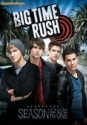 Big Time Rush: Season 1, Volume One