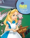 Disney's Alice In Wonderland (Disney Padded Story)