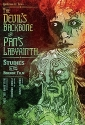 The Devil's Backbone and Pan's Labyrinth: Studies in the Horror Film