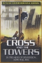 The Cross And The Towers
