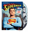 Adventures of Superman - The Complete Second Season