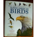 North American Birds (Encyclopedias of Animal Breeds)