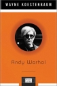 Andy Warhol (Penguin Lives)