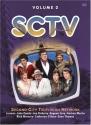 SCTV, Volume 2