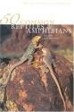 50 Common Reptiles & Amphibians of the Southwest