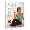 Quick Start Yoga