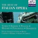 The Best of Italian Opera