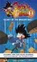 Dragon Ball - The Saga of Goku - Boxed Set