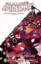 Amazing Spider-Man Volume 2: Spider-Ver...