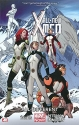 All-New X-Men Volume 4: All-Different (...