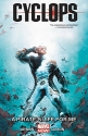 Cyclops Volume 2: A Pirate's Life for M...