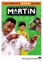 Martin: Season 2