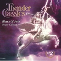 Thunder Classics. Blows of Fate. Tragic Classics
