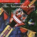 Listener's Choice: The Nutcracker Suite