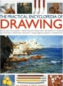 The Practical Encyclopedia of Drawing [Softcover]